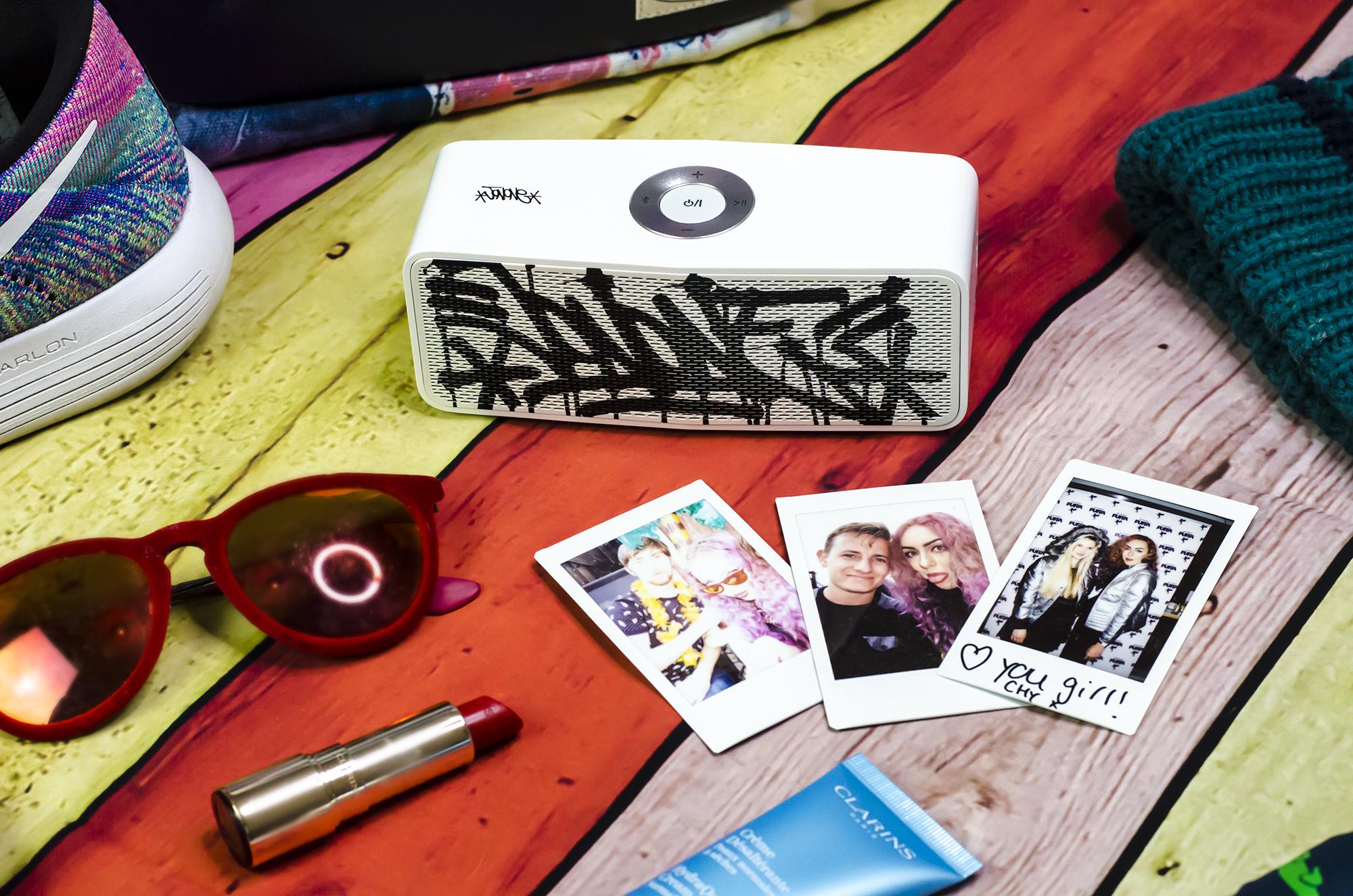 LG-JonOne-Portable-Speaker-Review