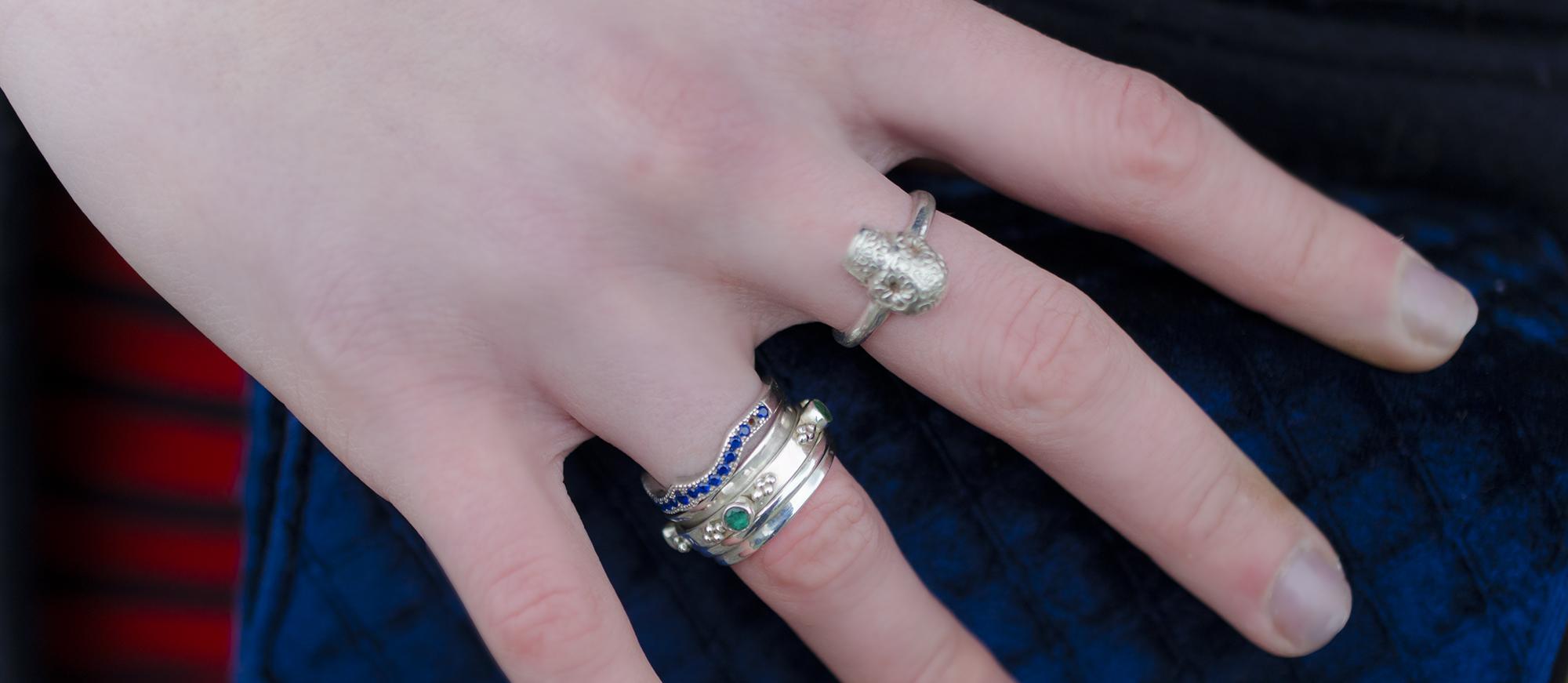 charlottes web ring