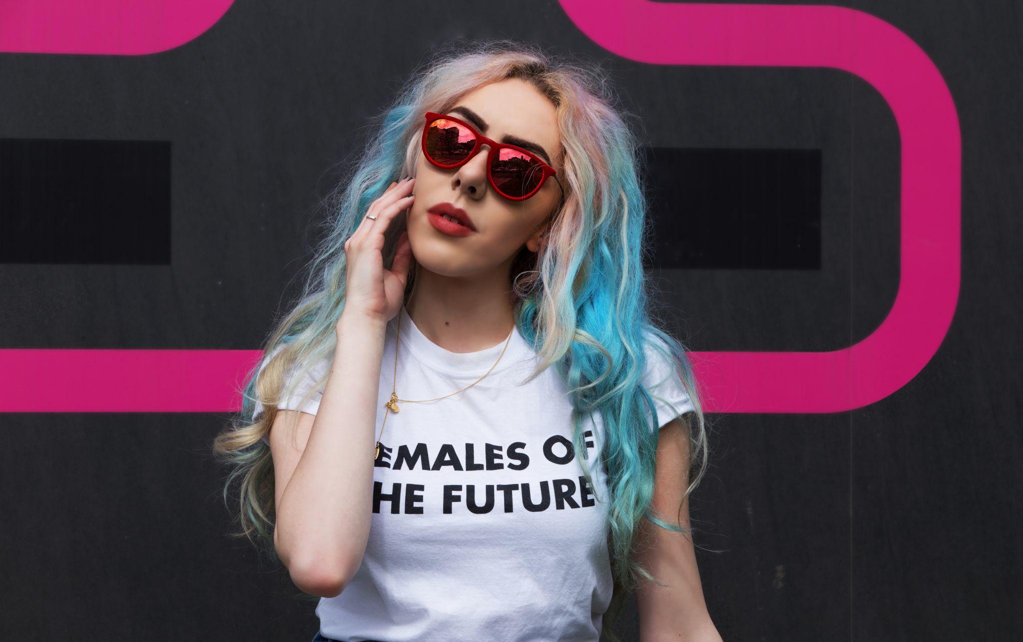 stephi-lareine-females-of-the-future-blog