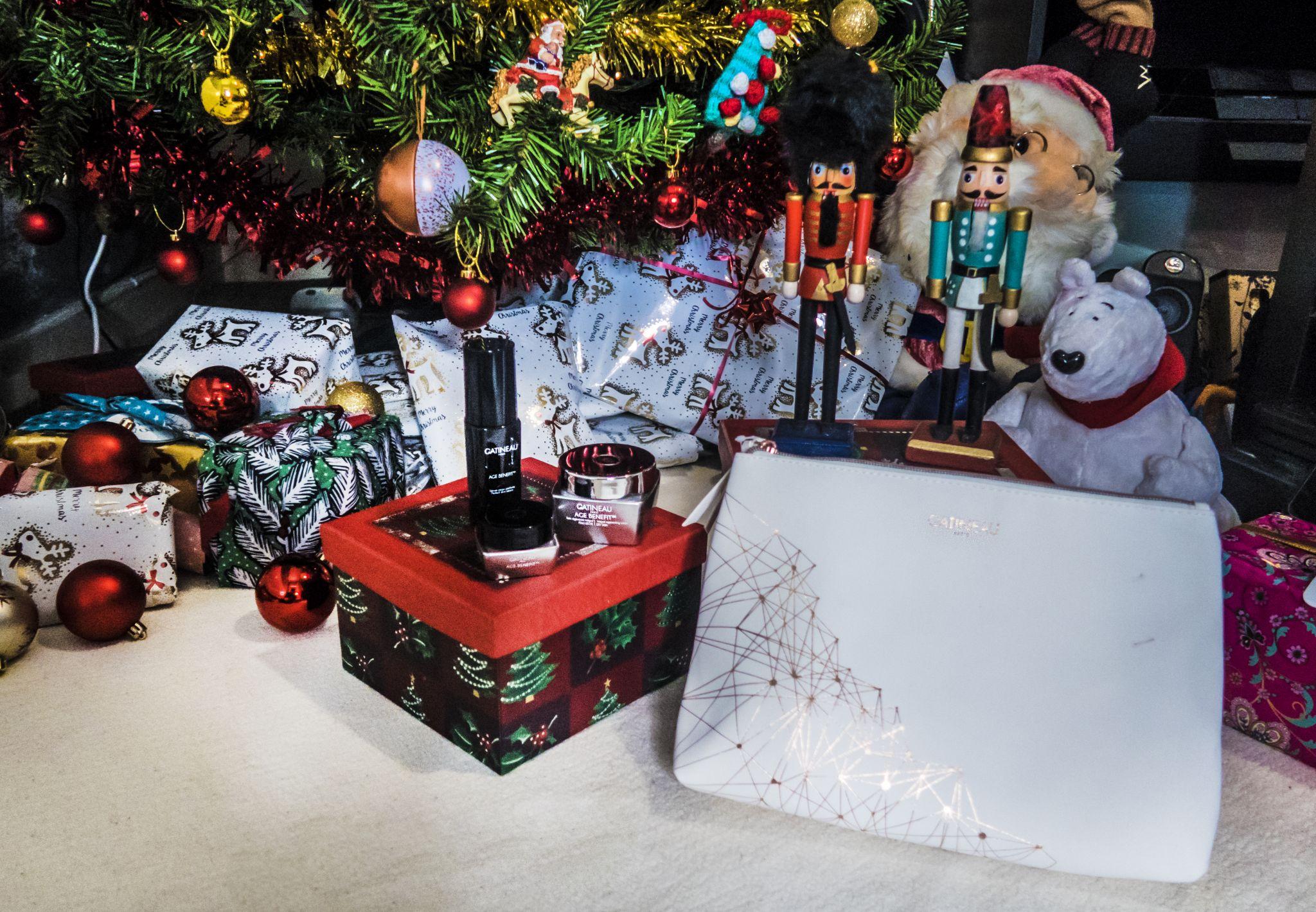 Gatineau Christmas