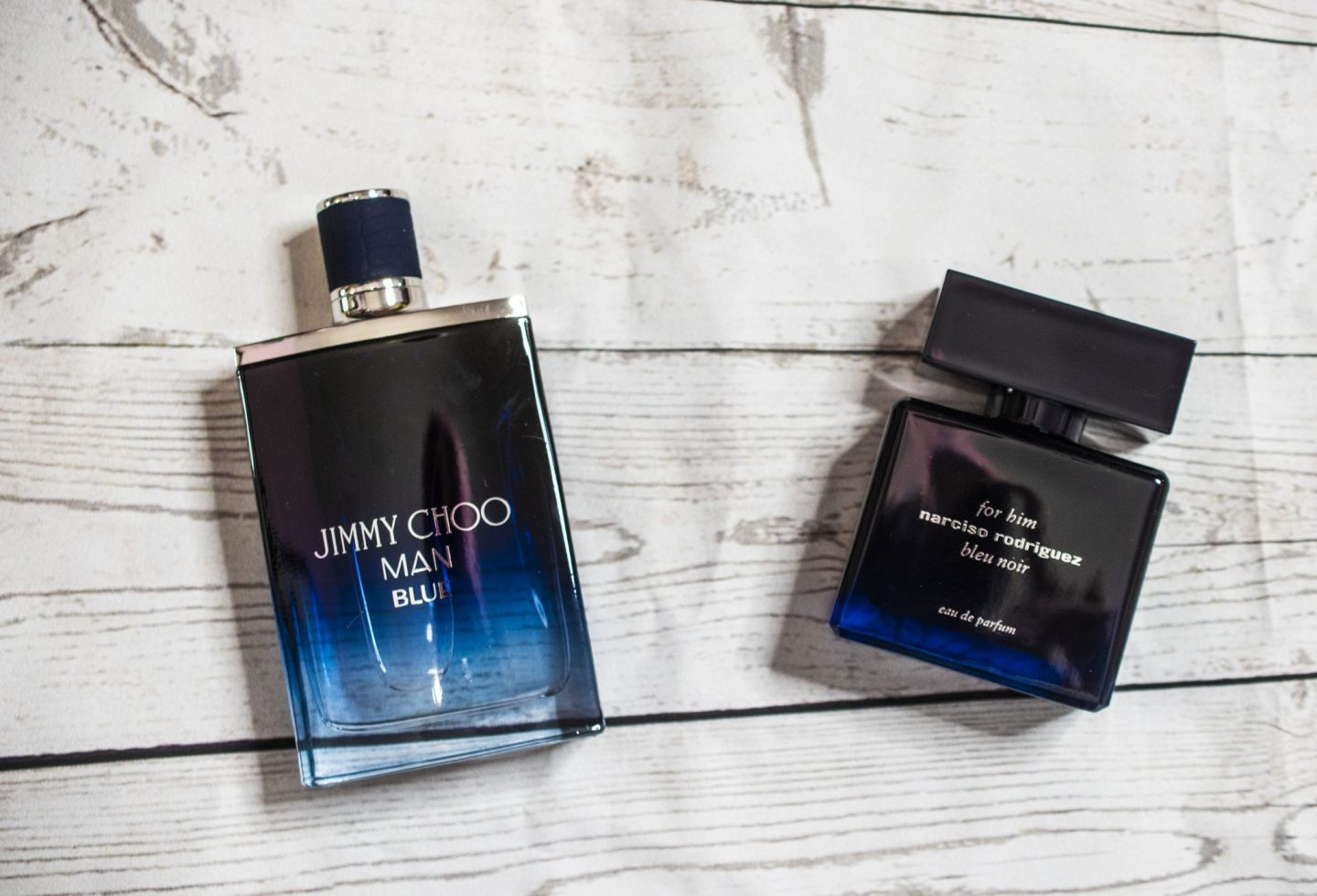 jimmy-choo-perfume-blue-fathers-day-gift-guide-2018