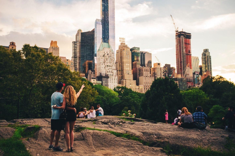 6 FUN DAYTIME ACTIVITIES TO ENJOY IN NEW YORK