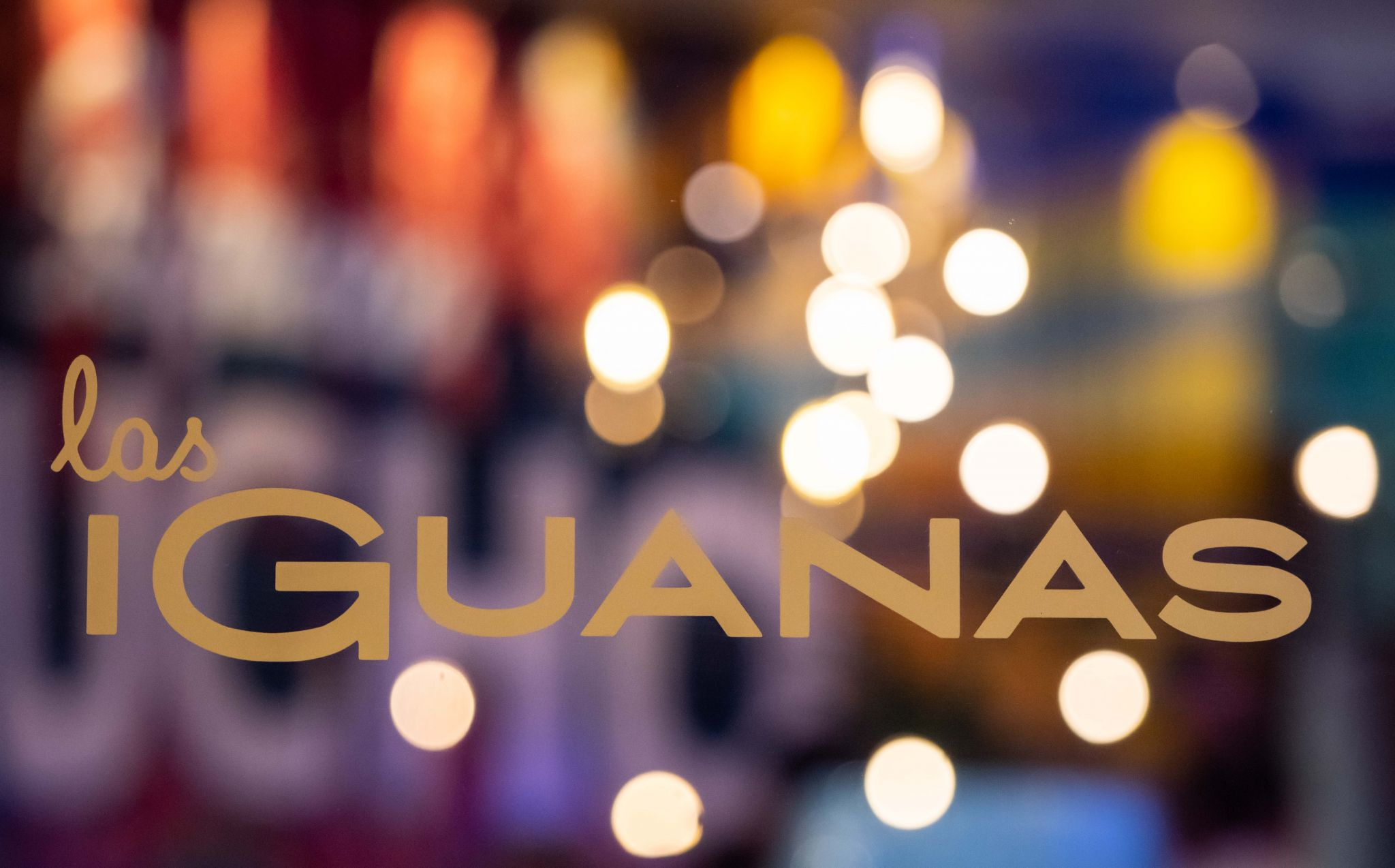 las iguanas liverpool one