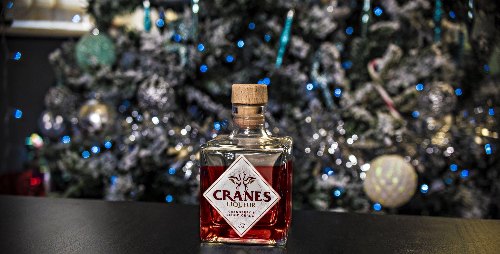 Christmas Gift Guide 2018