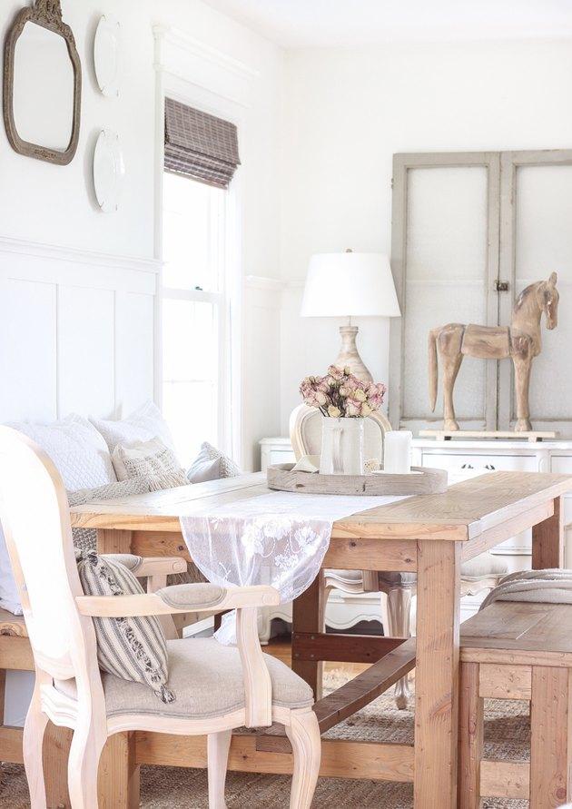 french style interior design ideas design