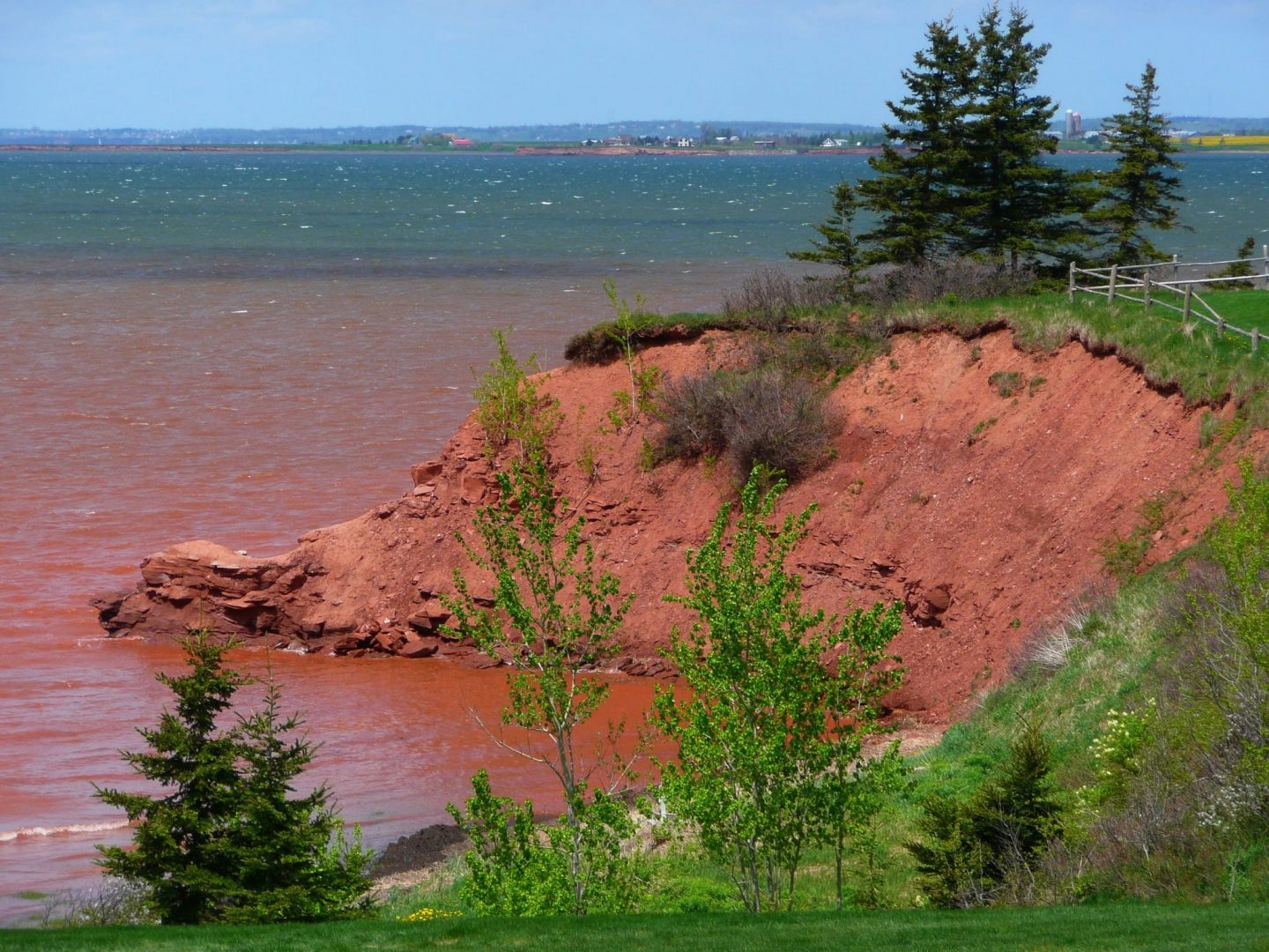 SOIL EROSION: CAUSES, CHALLENGES AND SOLUTIONS