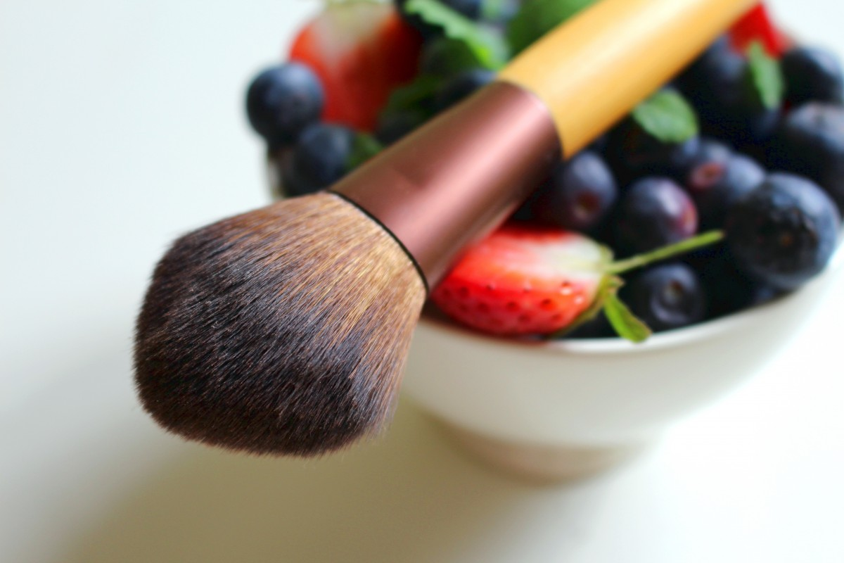 ESSENTIAL ELEMENTS YOU WILL FIND IN SUSTAINABLE BEAUTY PRODUCTS