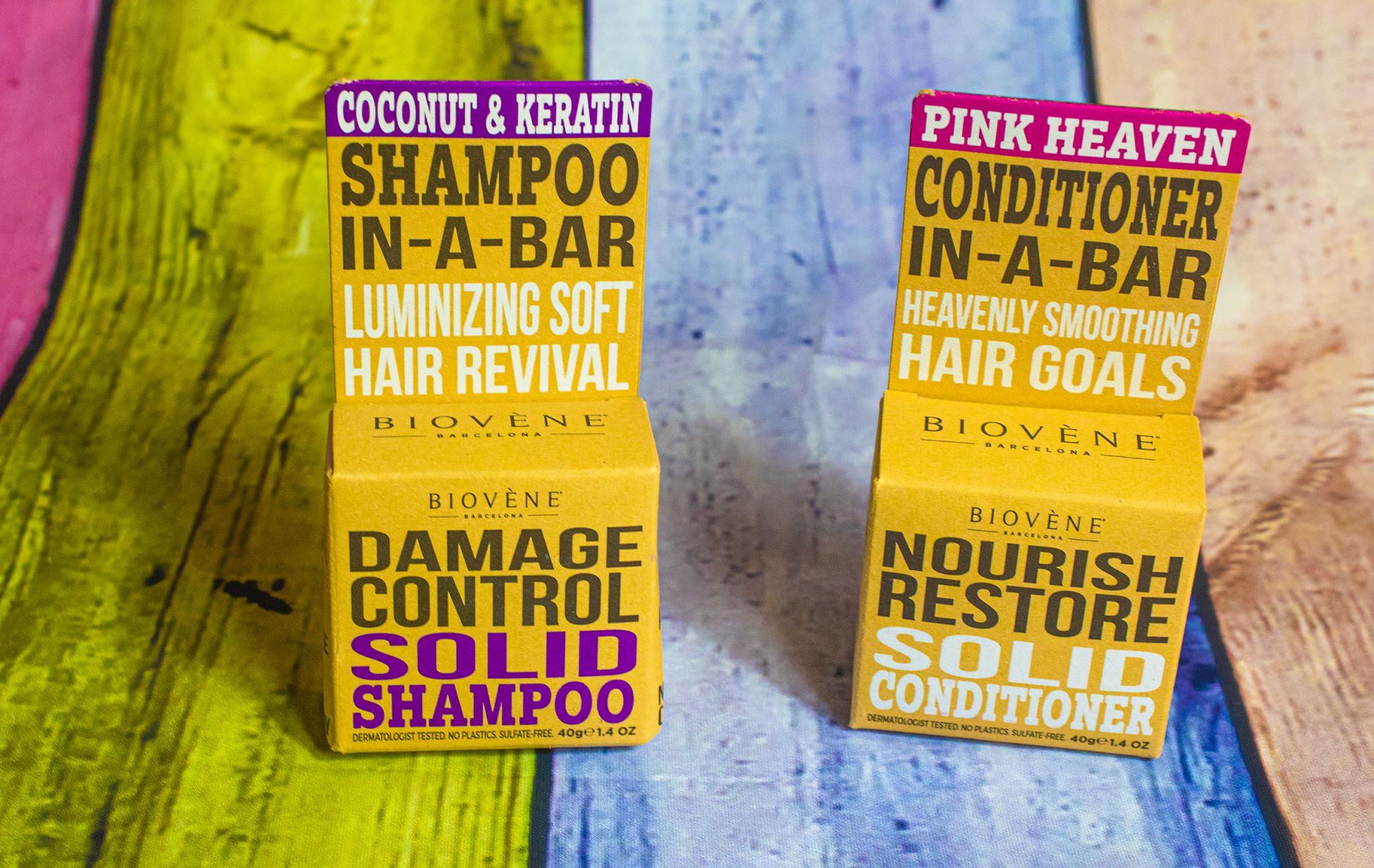 Summer Beauty Gift Guide 2020