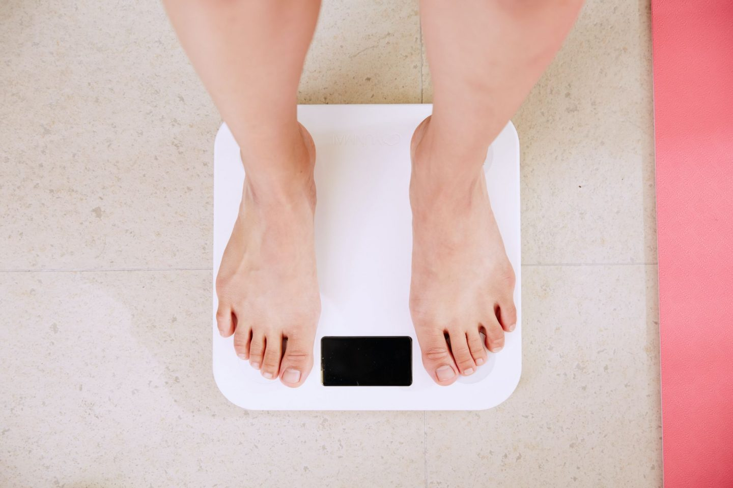 THE ALTERNATIVE PATH: CAN HYPNOTHERAPY HELP YOU LOSE WEIGHT