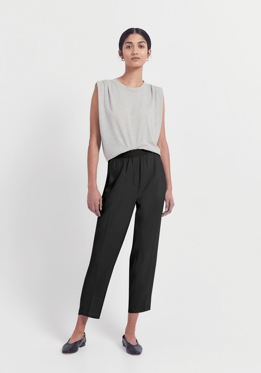 WHAT ARE THE BENEFITS OF BAMBOO PANTS