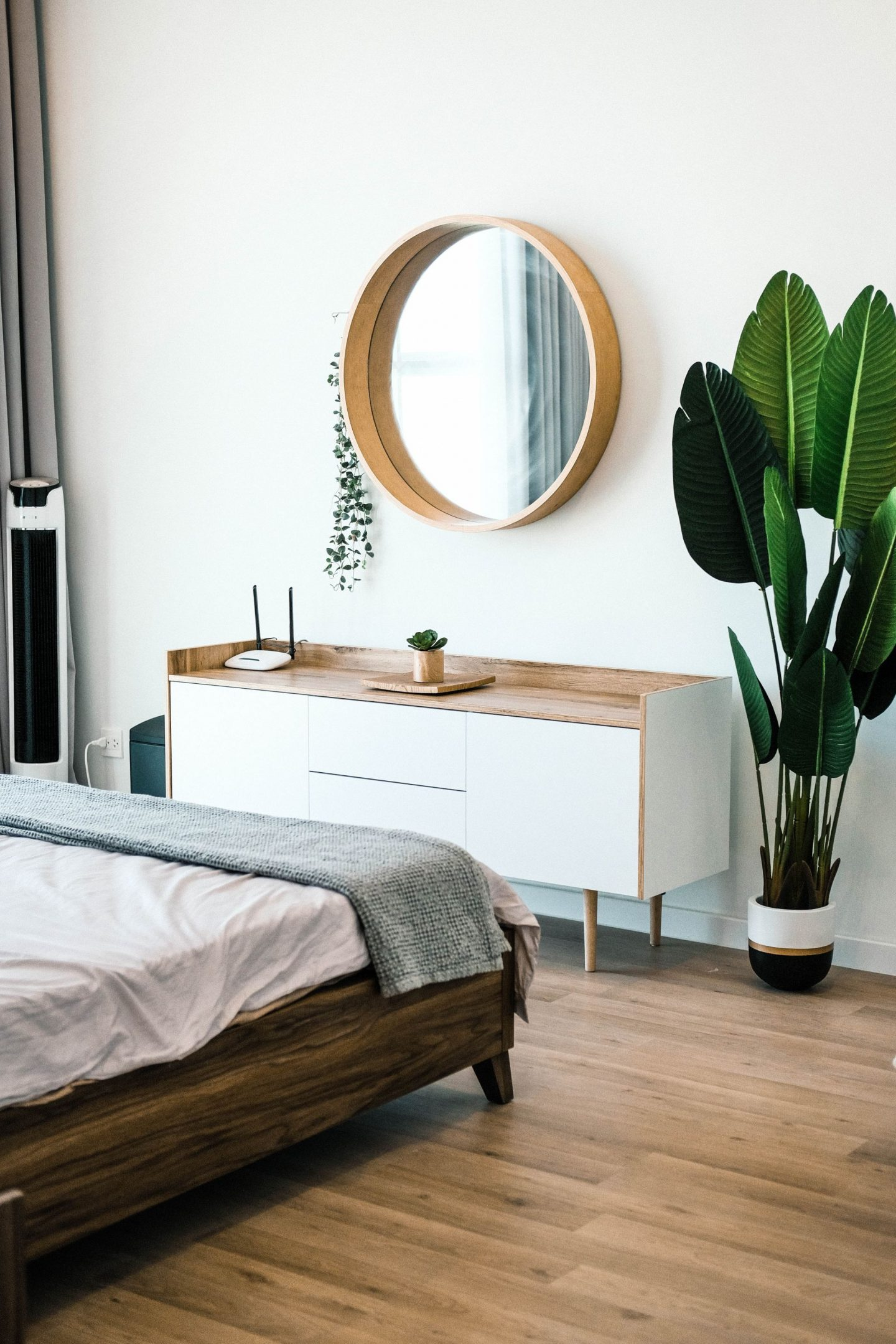 6 TOP TIPS TO STYLING YOUR HOME LIKE YOU'VE HIRED A INTERIOR DESIGNER