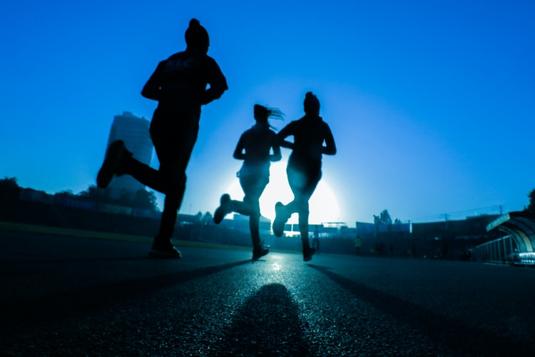 PROMOTING PHYSICAL ACTIVITY FOR MENTAL WELL-BEING