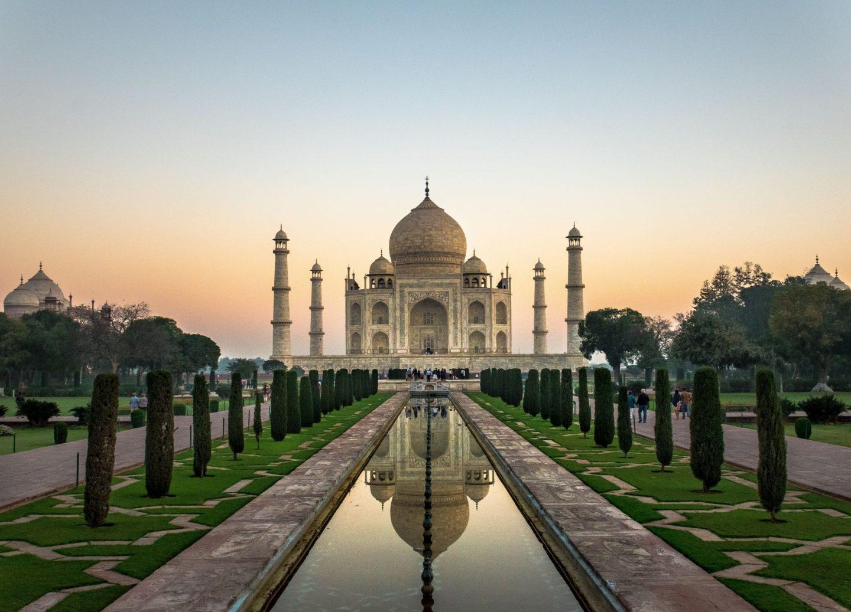 TOP 3 WONDERS OF INDIA THAT EVERYONE SHOULD EXPLORE