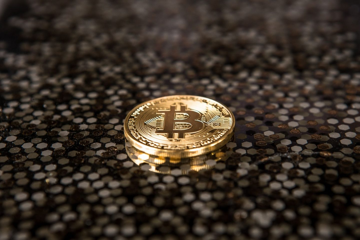 WHERE TO EXCHANGE CRYPTOCURRENCY AT THE BEST RATE