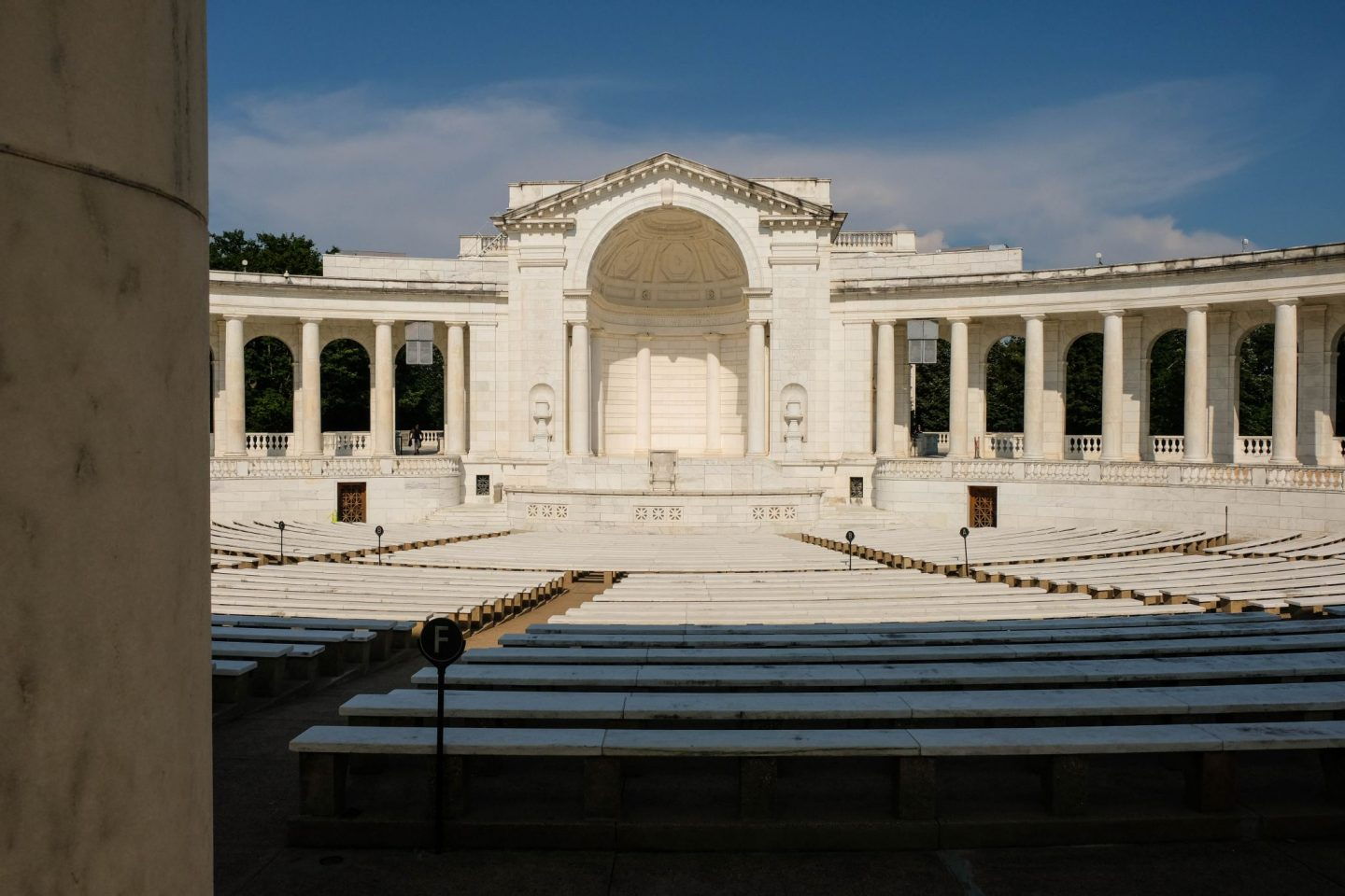 WHAT TO DO FOR A DAY TRIP TO ARLINGTON