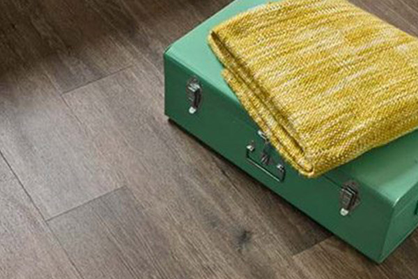 ALL THE REASONS TO LOVE AMTICO
