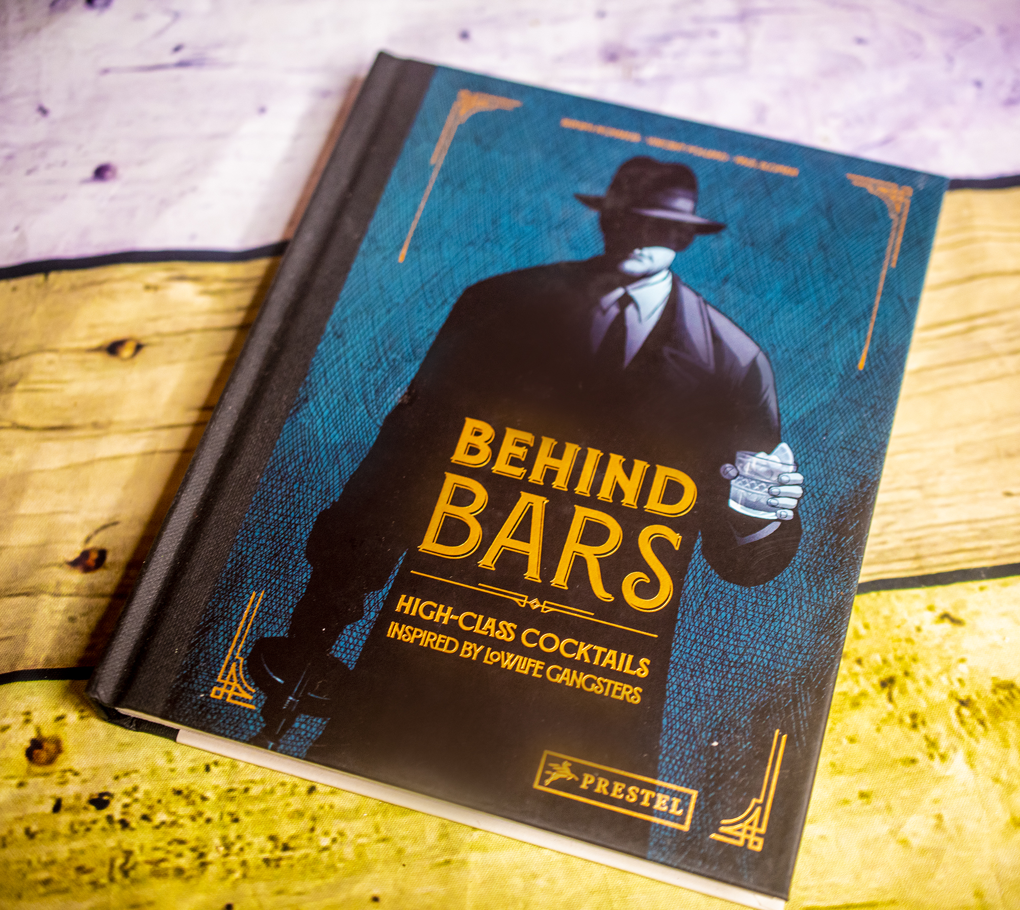 behind-bars-cocktail-book