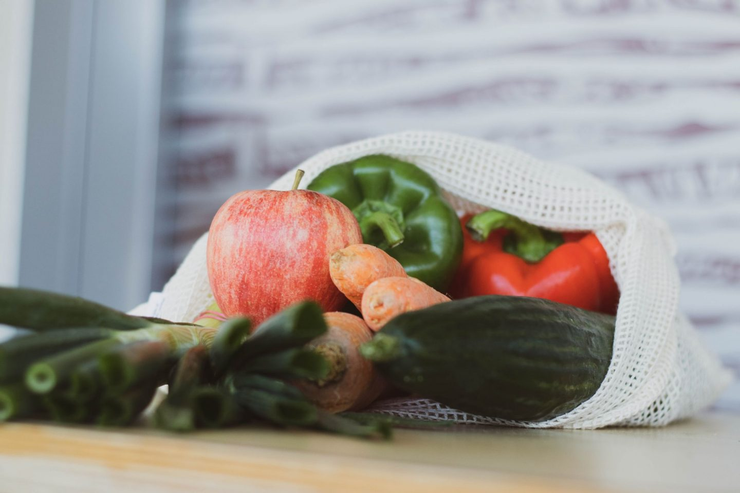 DELIVERY TIPS TO INTRODUCE ECO-FRIENDLY FOOD PACKAGING