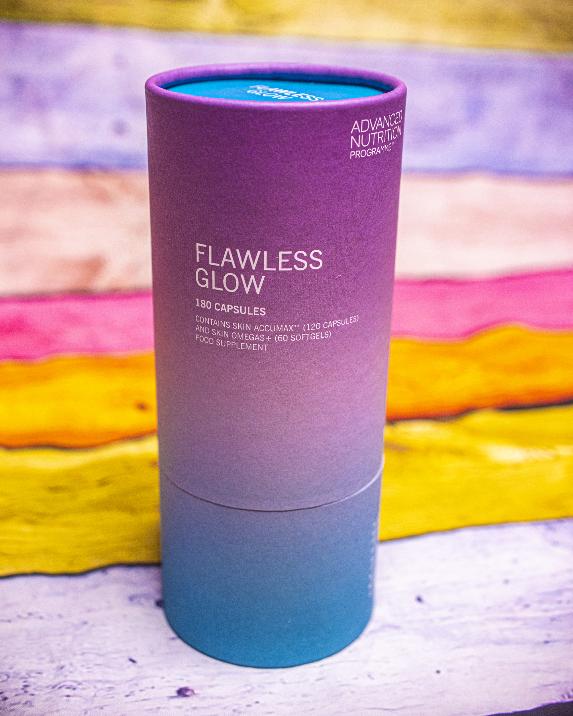 flawless-glow-capsules