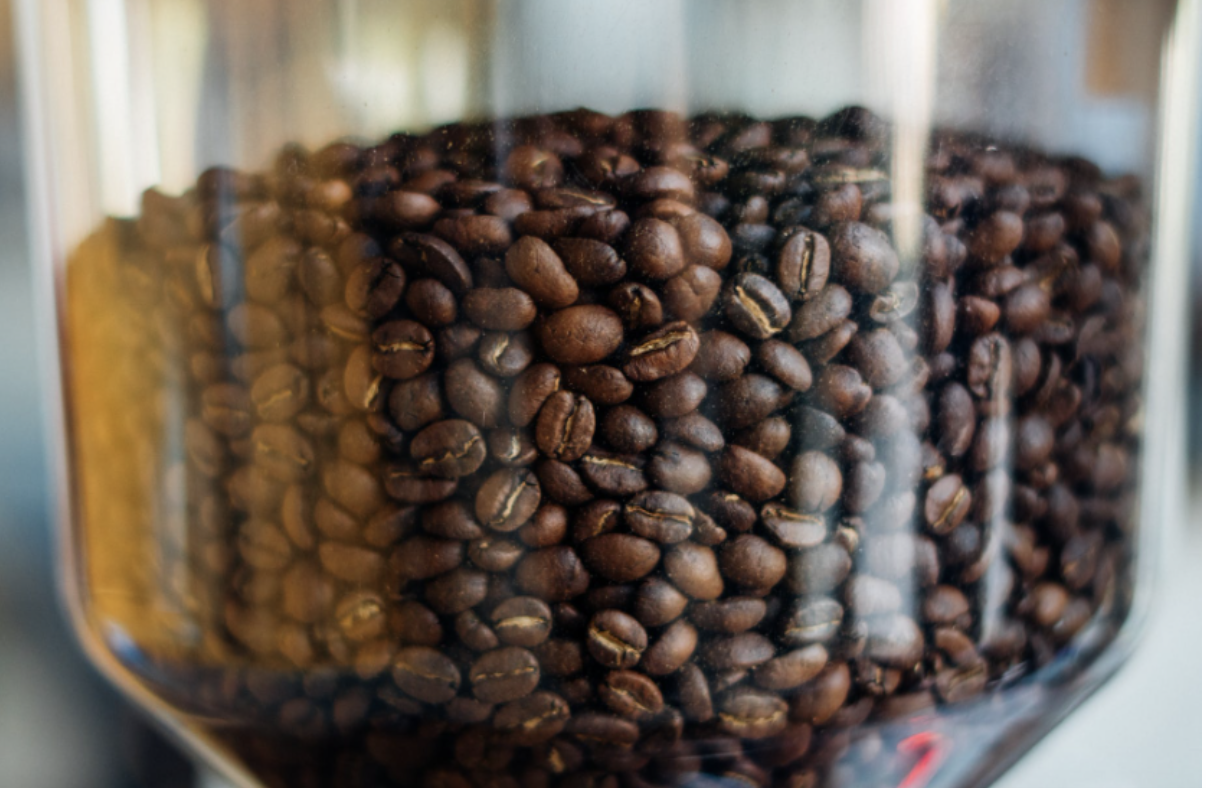 TIPS FOR SELECTING THE BEST COFFEE BEAN GRINDER BRAND FOR YOUR NEEDS
