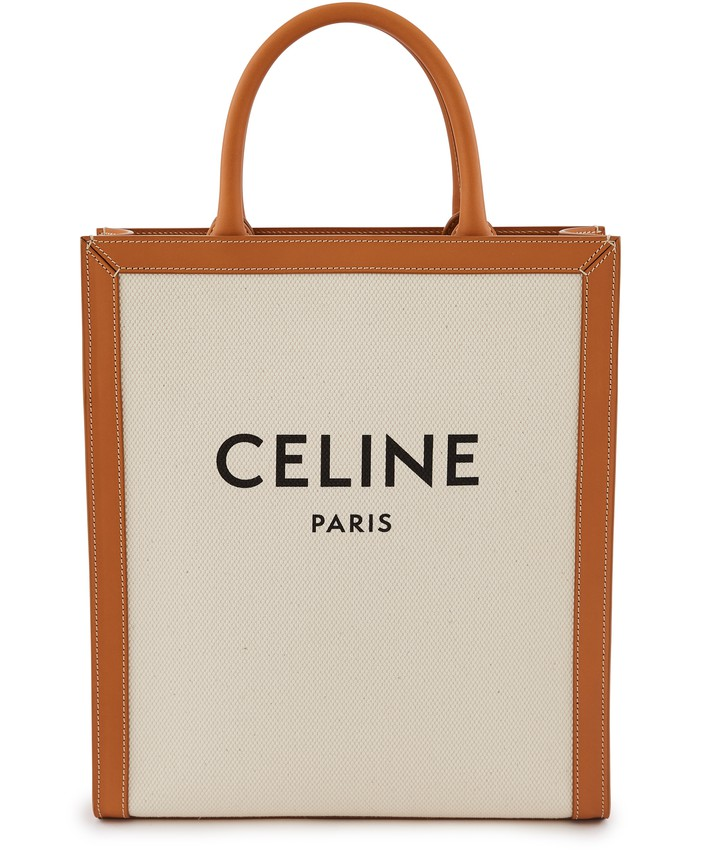 CELINE BAGS: STYLES OF BAGS AVAILABLE TO PAIR UP WITH YOUR OUTFIT