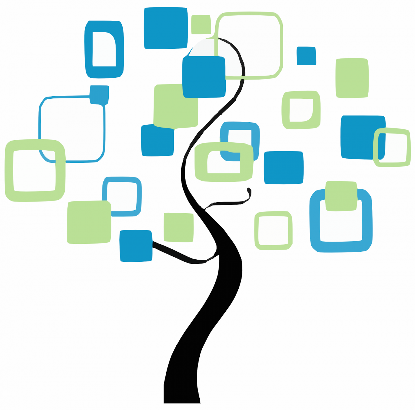 WHY RESEARCHING YOUR FAMILY'S GENEALOGY IS IMPORTANT