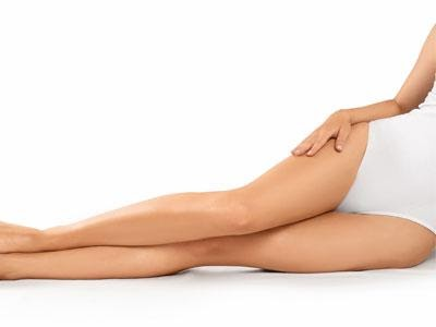 LASER VS WAXING: WHICH HAIR REMOVAL METHOD IS BEST?
