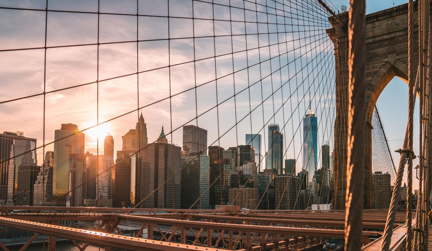 MOVING TO NEW YORK: THINGS YOU NEED TO KNOW