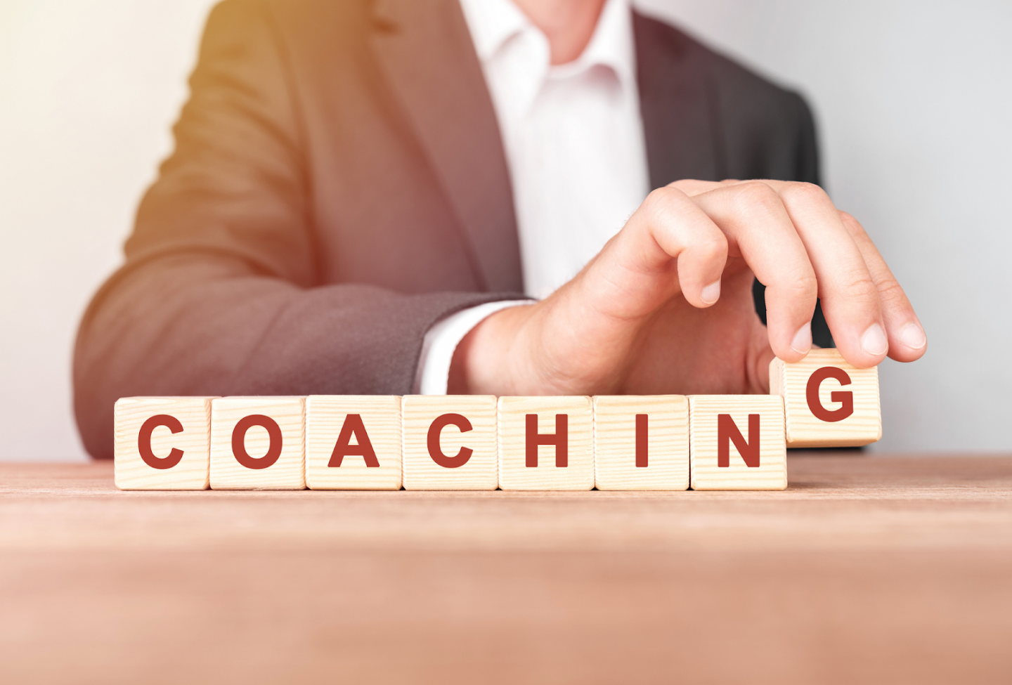 I NEED A LIFE COACH: 4 REASONS WHY A LIFE COACH IS BENEFICIAL