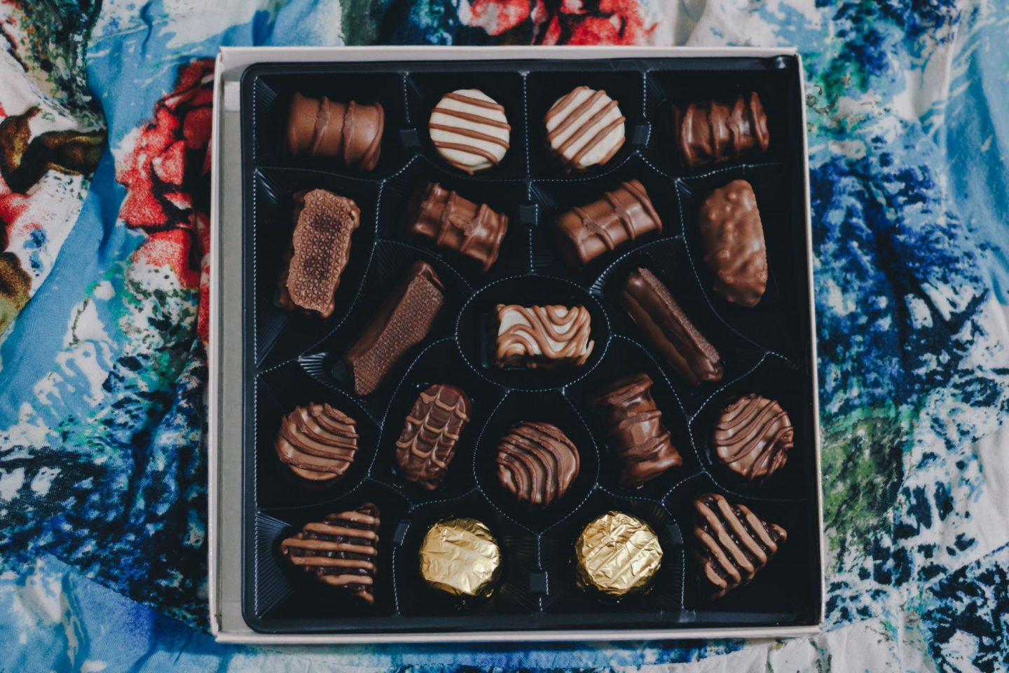 5 BEST CHOCOLATE GIFTING OPTIONS FOR WEDDING 2021
