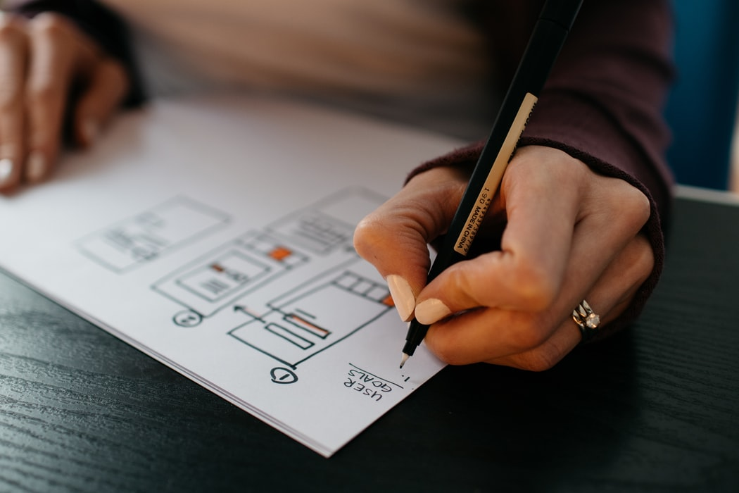 7 REASONS WHY YOUR BUSINESS MUST INVEST IN UI/UX DESIGN