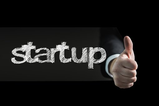 TOP SEVEN TIPS TO BUILD A SUSTAINABLE STARTUP
