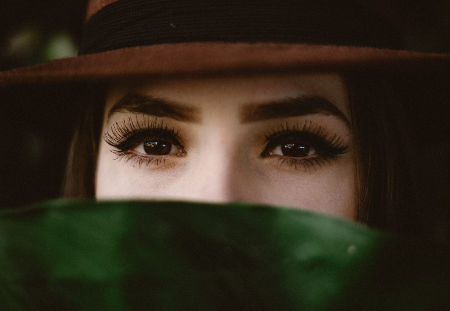 EVERYTHING YOU MAY WANT TO COMPREHEND ABOUT EYELASH EXTENSIONS