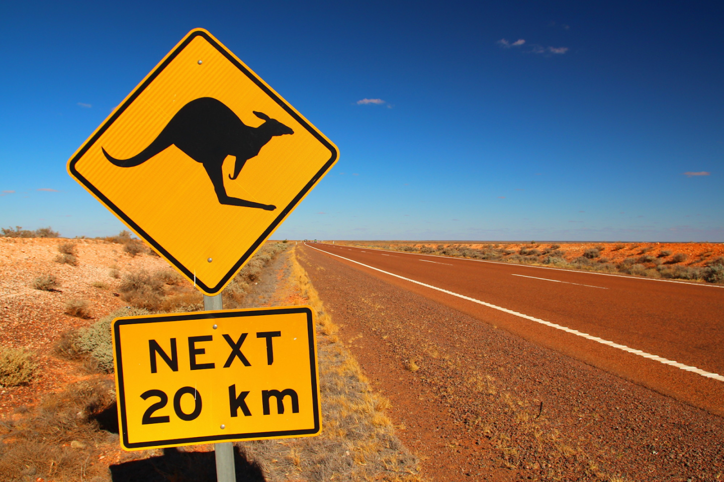 PARTY DOWN UNDER: 6 TRAVEL TIPS FOR AUSTRALIA