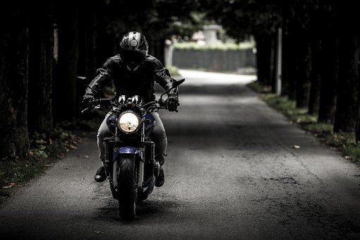 BUYING YOUR FIRST MOTORCYCLE SOON HERE ARE THE IMPORTANT DETAILS YOU SHOULD KNOW FIRST