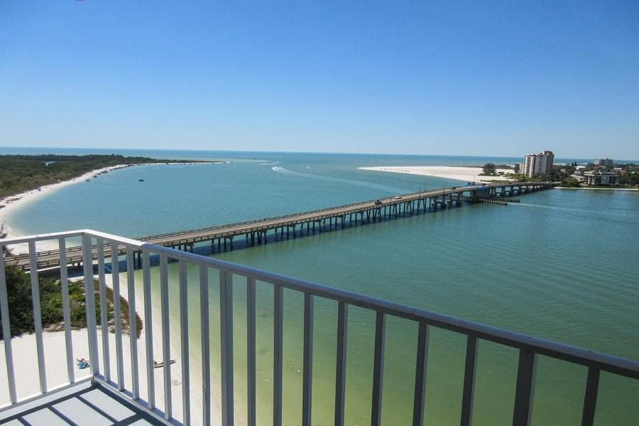 RENTING CONDOS IN FORT MYERS IS AN ENJOYABLE AND AFFORDABLE CHOICE