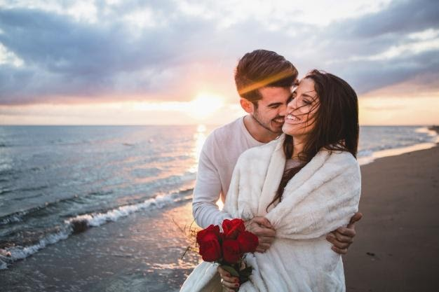 FEMALE LED RELATIONSHIP – HOW TO GET IN ONE (BEST GUIDE OF 2021)