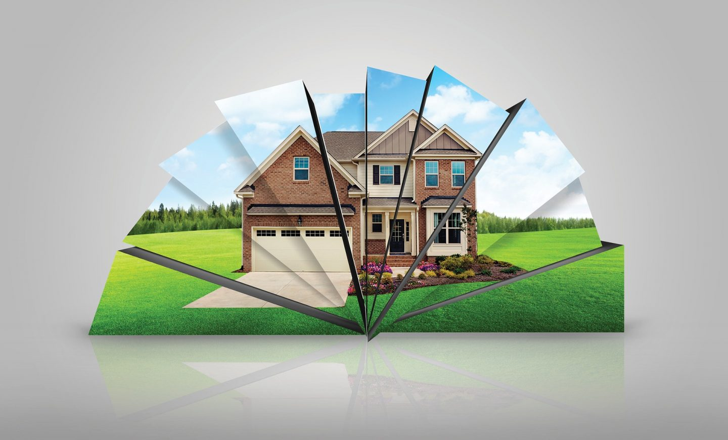 HOW TO SUCCESSFULLY MANAGE YOUR RENTAL PROPERTY WITHOUT STRESSING YOURSELF OUT