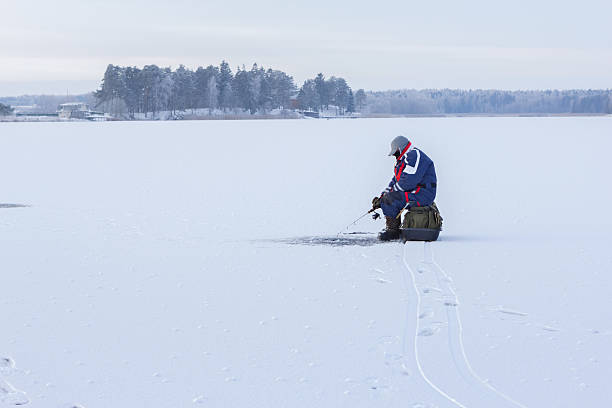 A LIST OF FUN OUTDOOR WINTER ACTIVITIES TO ENJOY YOURSELF IN COLD WEATHER