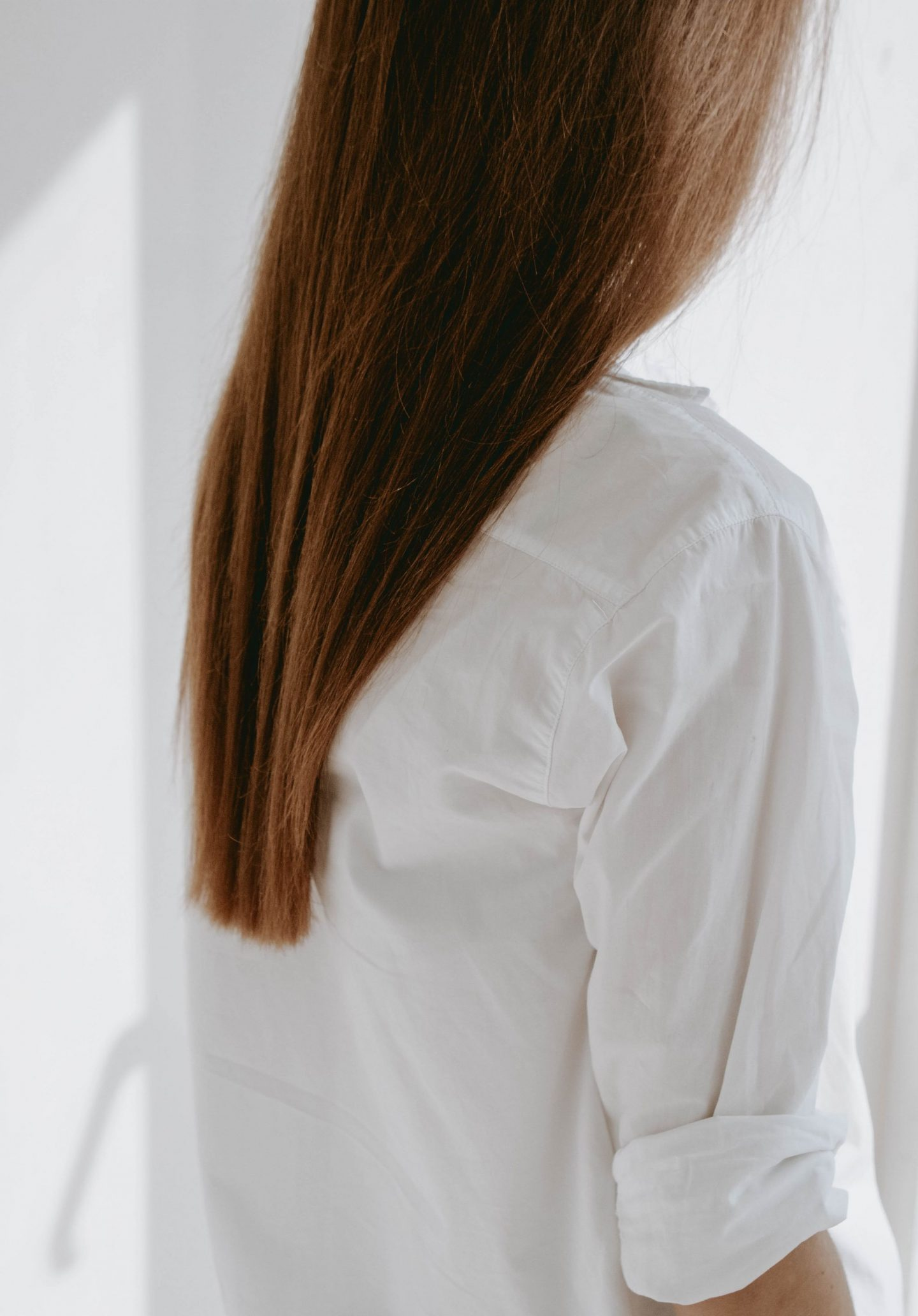 USEFUL TIPS TO TAKE CARE OF YOUR HAIR AND PRESERVE ITS HEALTH