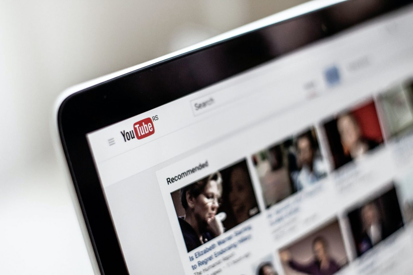 HOW TO PROMOTE YOUR YOUTUBE CHANNEL TO MAXIMISE VIEWS