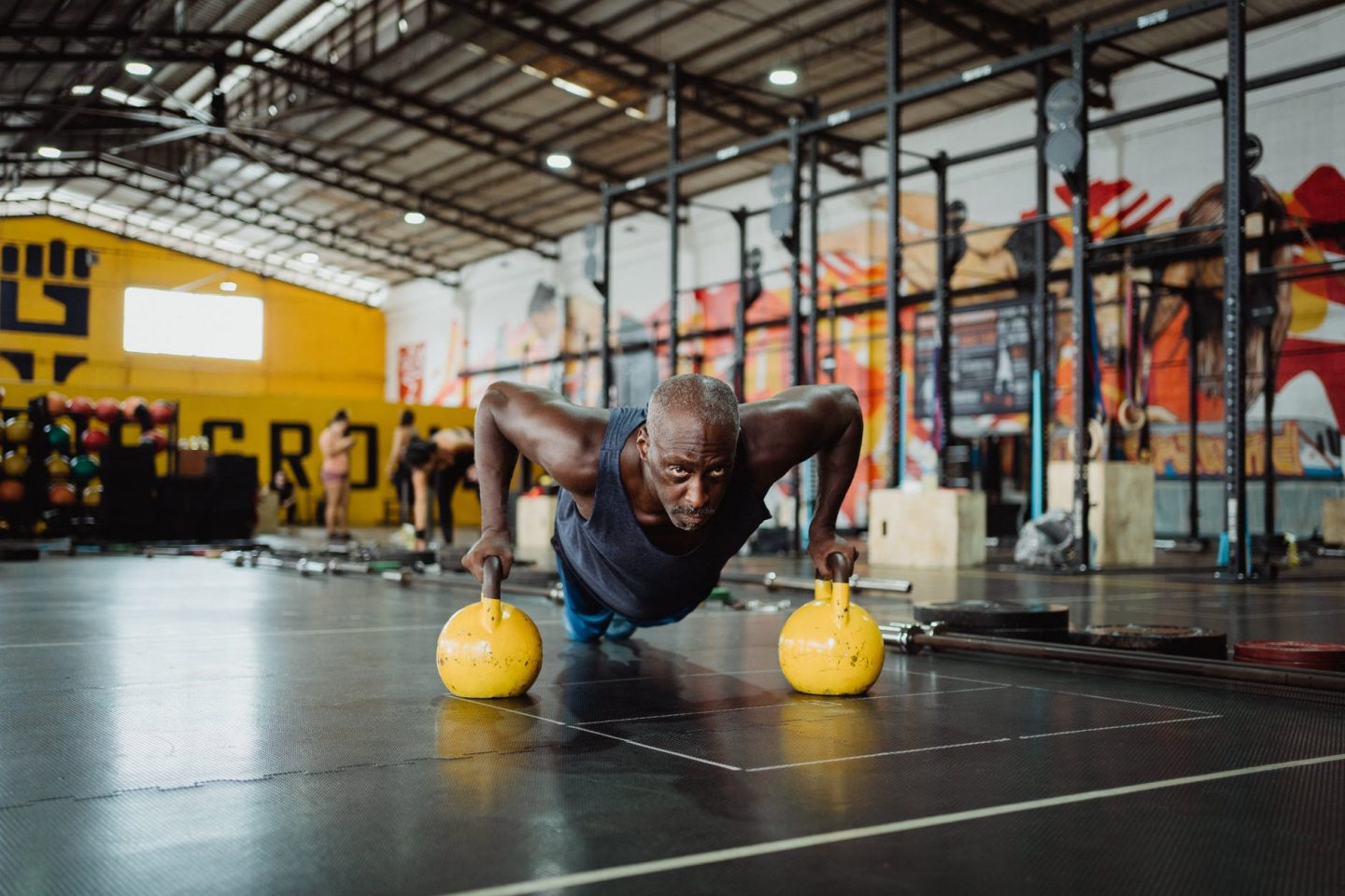 7 WEIGHT LOSS MOTIVATION TIPS FROM THE PROS