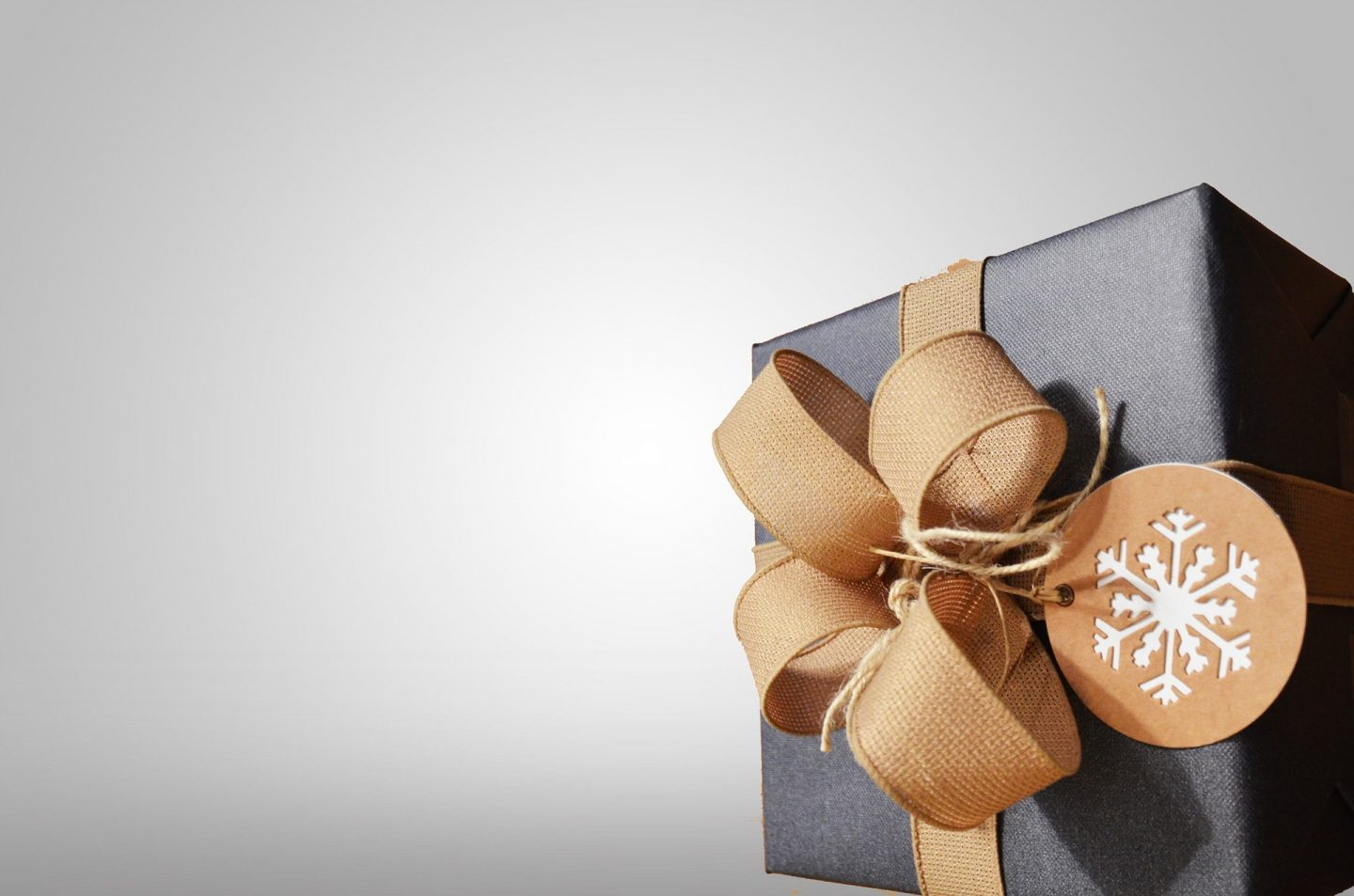 5 INTERESTING AND CREATIVE WAYS TO SPRUCE UP YOUR CUSTOM PACKAGING