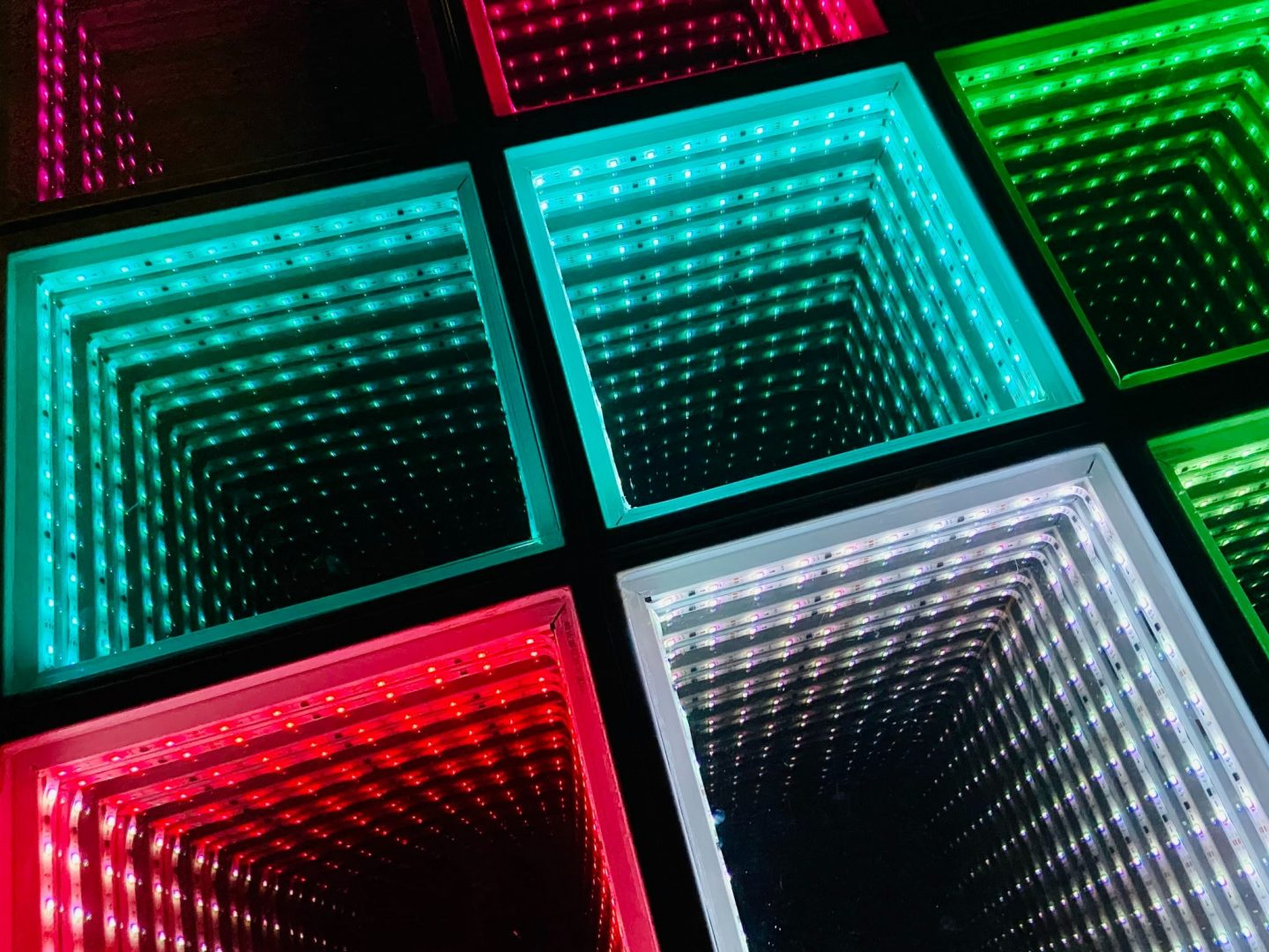 THE TOP USES AND BENEFITS OF A LED WALL FOR SPECIAL EVENTS