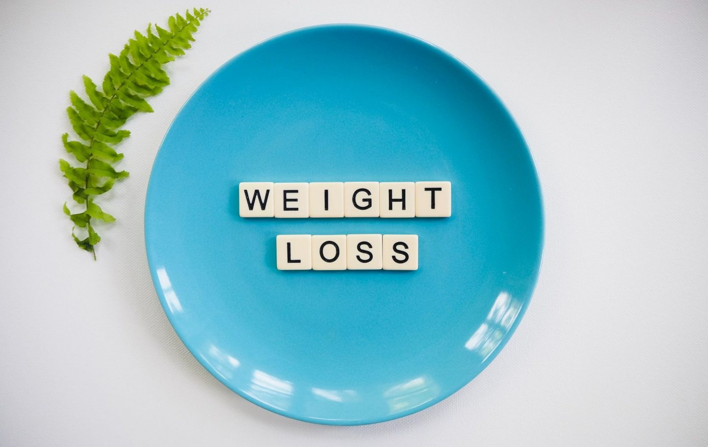 MEDICAL TREATMENTS THAT CAN HELP YOU LOSE WEIGHT AND GET FITTER