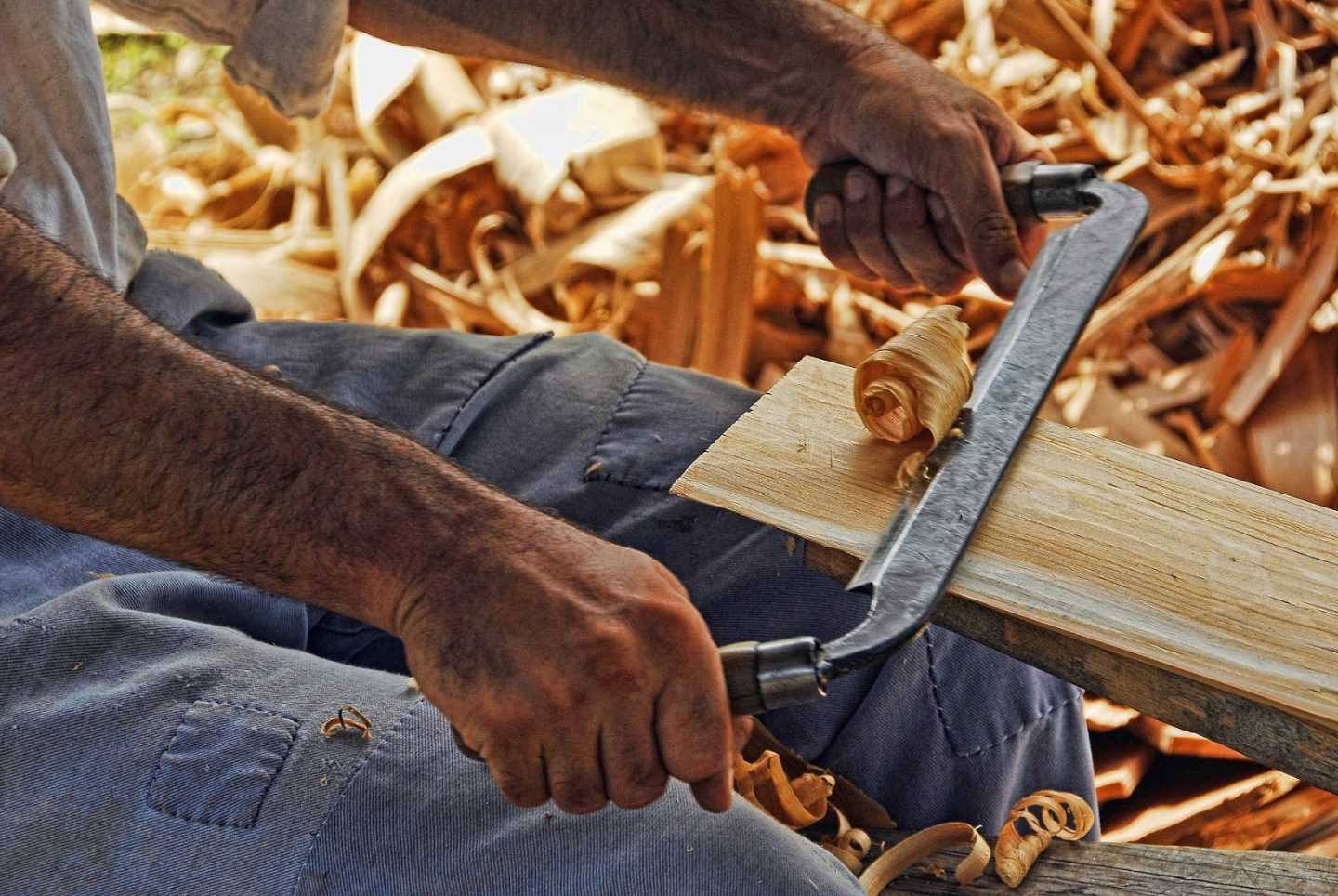 woodworking tips 2021