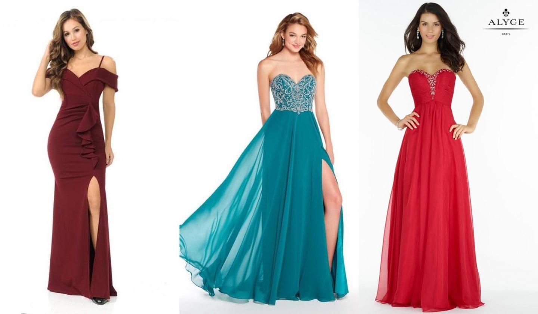 SHOP HIGH-QUALITY PROM DRESSES UNDER $100 LIKE A PRO