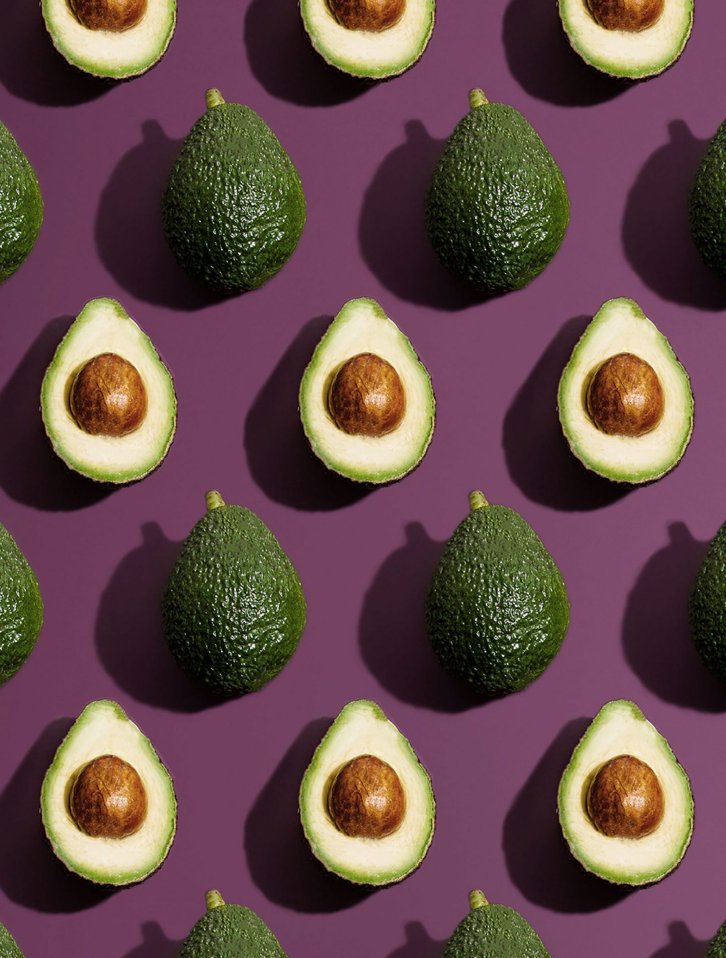 BEST KNOWN SUPERFOODS AND HOW TO EAT THEM