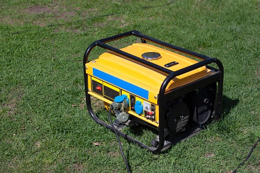 TIPS AND ADVICE YOU NEED TO KNOW ABOUT GENERATORS – HOW TO USE