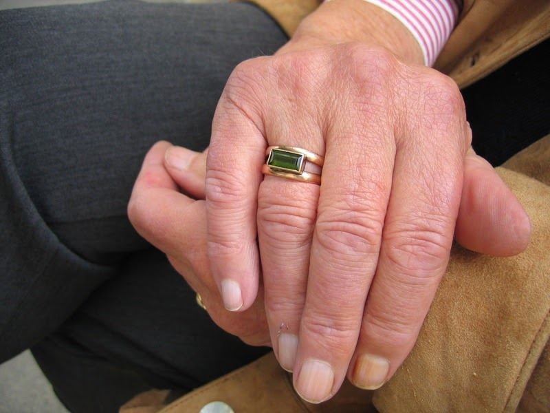 PRACTICAL AND HANDY TIPS YOU CAN USE IN CARING FOR AGEING SENIORS